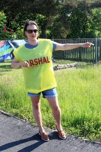 IMG_31_2025_Leg12-Marshals_Sarah_a